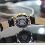 Đồng hồ Olym Pianus OP130-03LK-GL-T