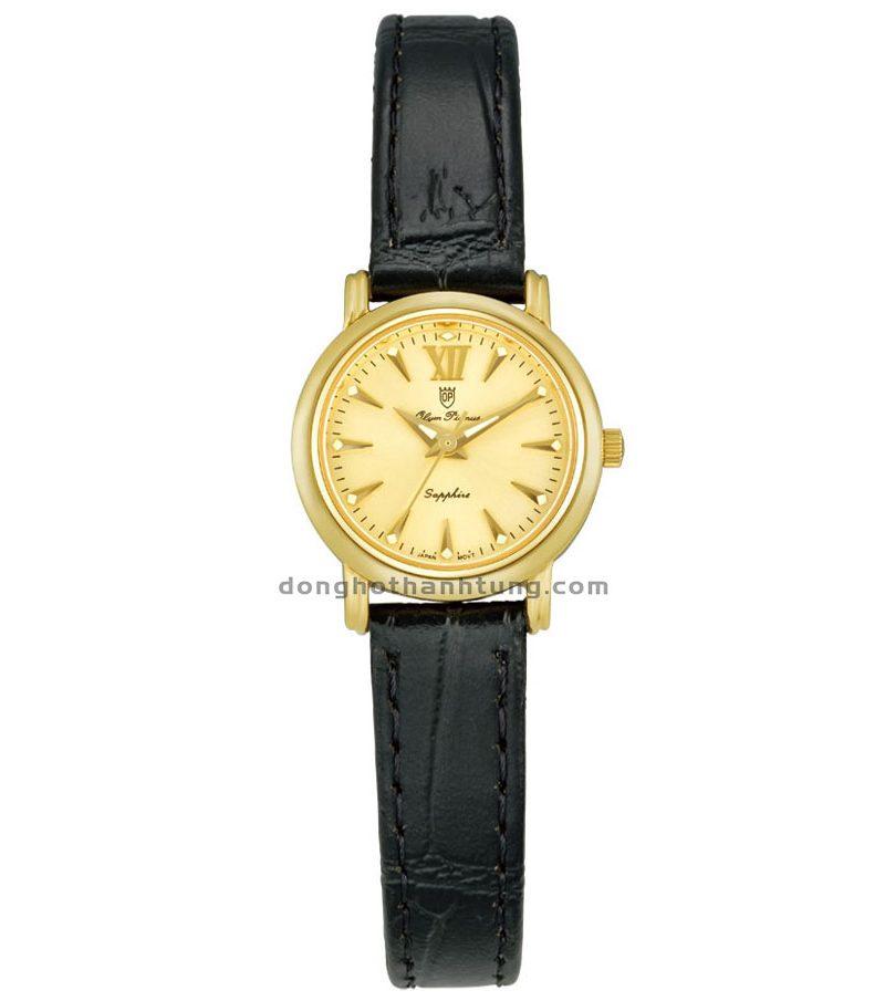 Đồng hồ Olym Pianus OP130-07LK-GL-V