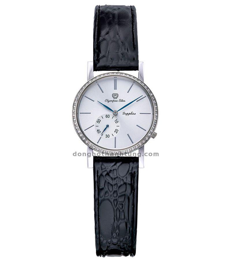 Đồng hồ Olympia Star OPA58012-07DLS-GL-T