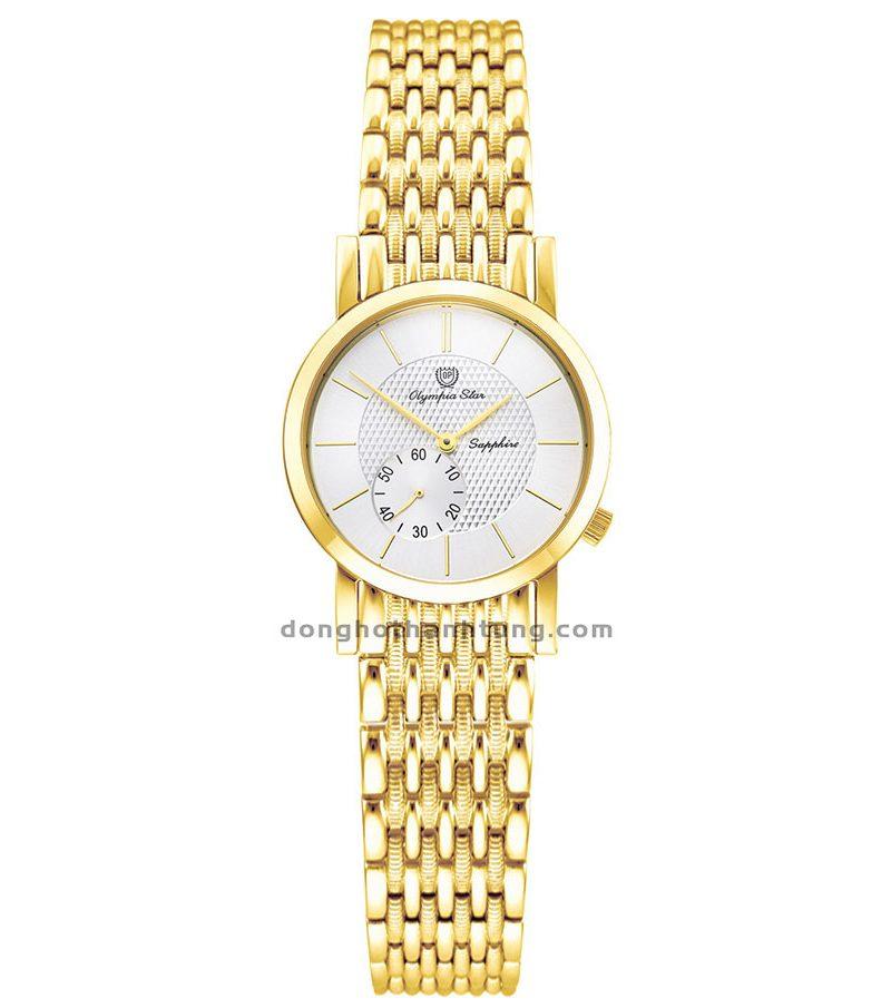 Đồng hồ Olympia Star OPA58012-07LK-T