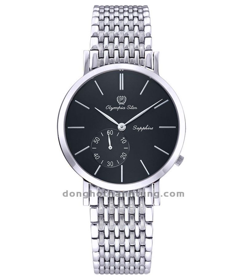 Đồng hồ Olympia Star OPA58012-07MS-D