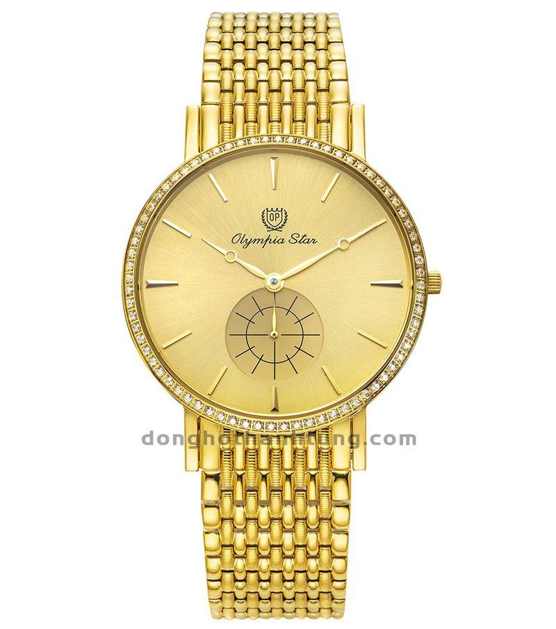 Đồng hồ Olympia Star OPA58082DMK-V