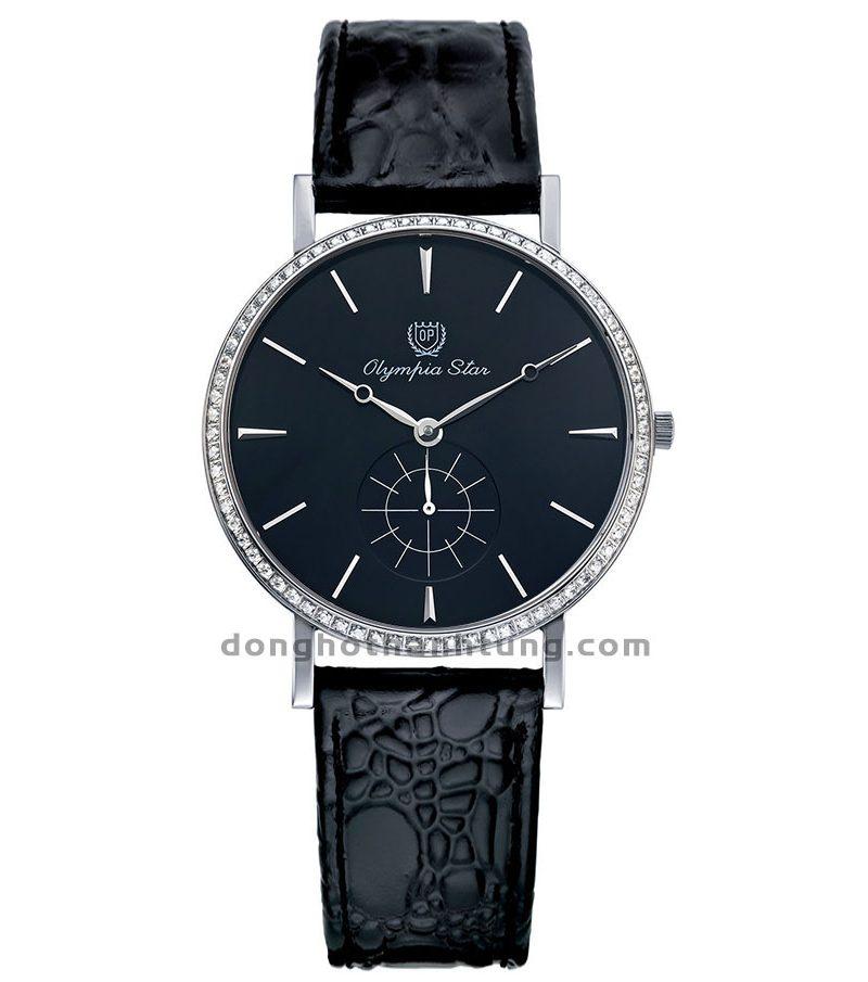 Đồng hồ Olympia Star OPA58082DMS-GL-D