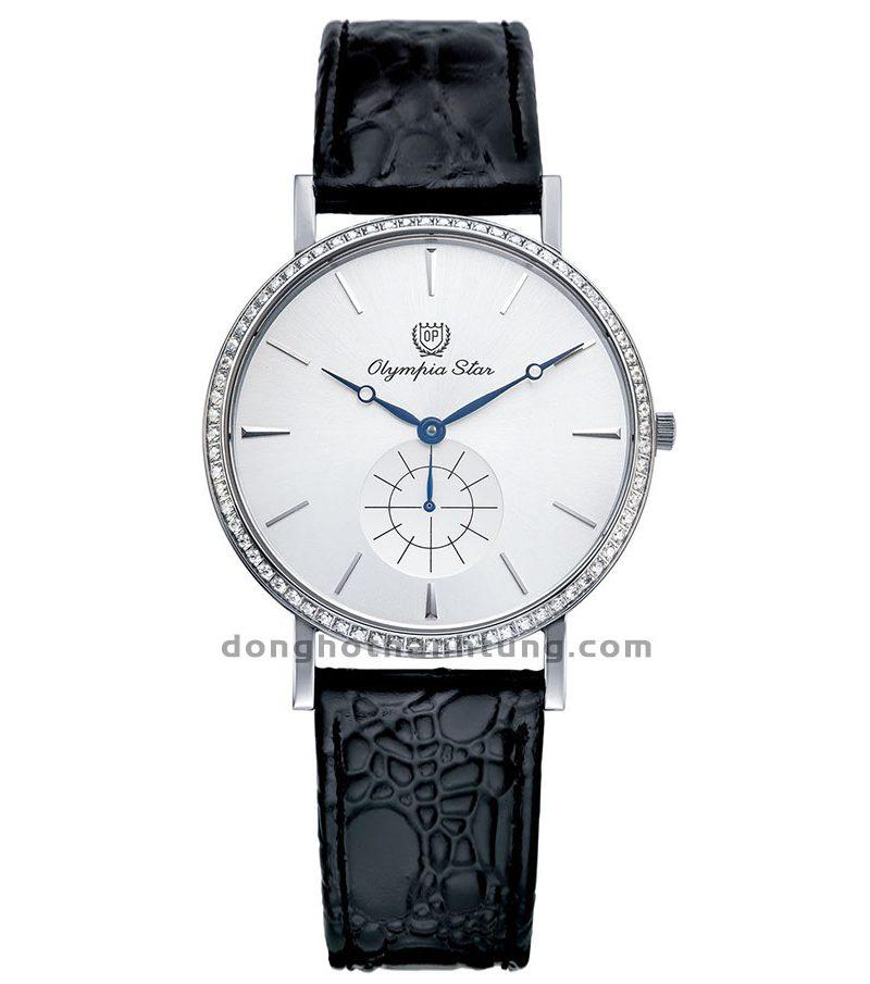 Đồng hồ Olympia Star OPA58082DMS-GL-T