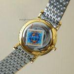 Đồng hồ Olympia Star OPA58082LSK-T