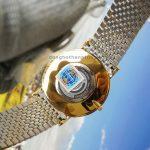 Đồng hồ Olympia Star OPA58082MSK-T