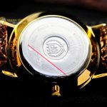 Đồng hồ Olympia Star OPA58012-04-2MK-GL-V