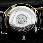 Đồng hồ Olympia Star OPA58012-04DMS-GL-T
