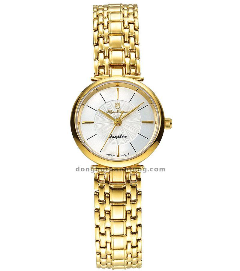 Đồng hồ Olym Pianus OP5657LK-T