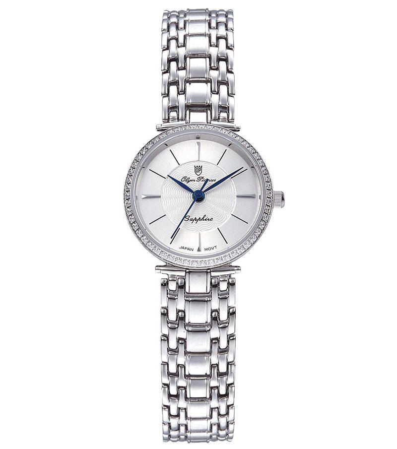 Đồng hồ Olym Pianus OP5657DLS-T