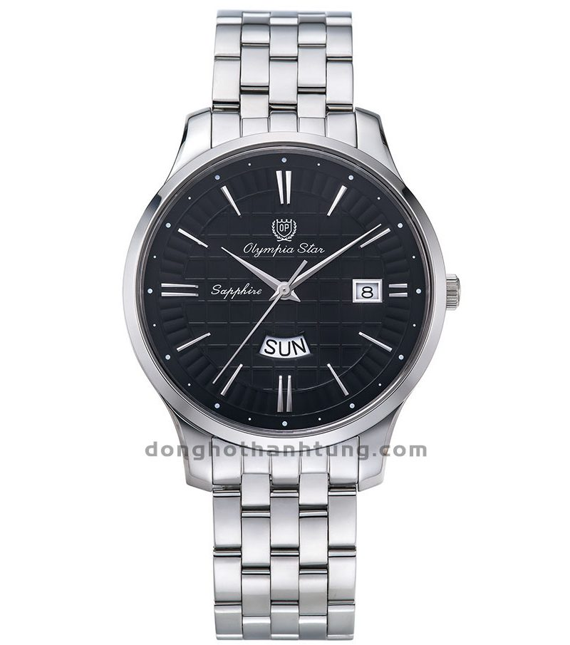 Đồng hồ Olympia Star OPA58057MS-D
