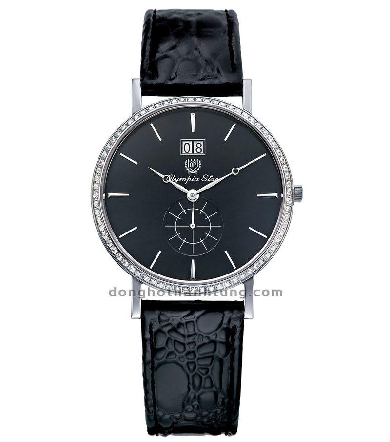 Đồng hồ Olympia Star OPA58082-04DMS-GL-D