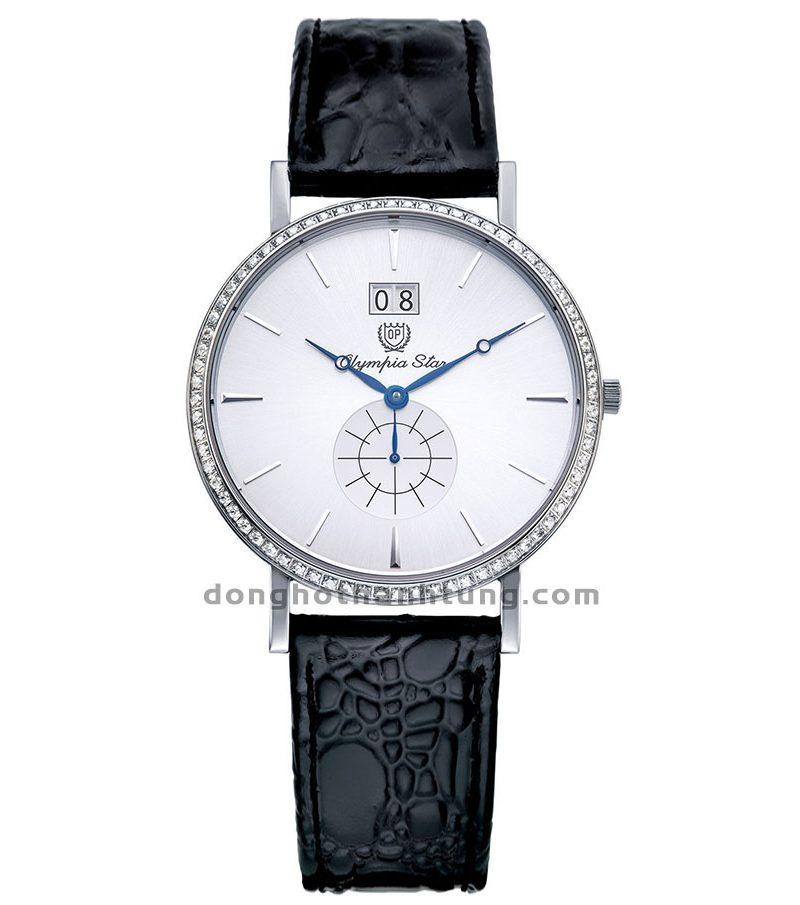 Đồng hồ Olympia Star OPA58082-04DMS-GL-T