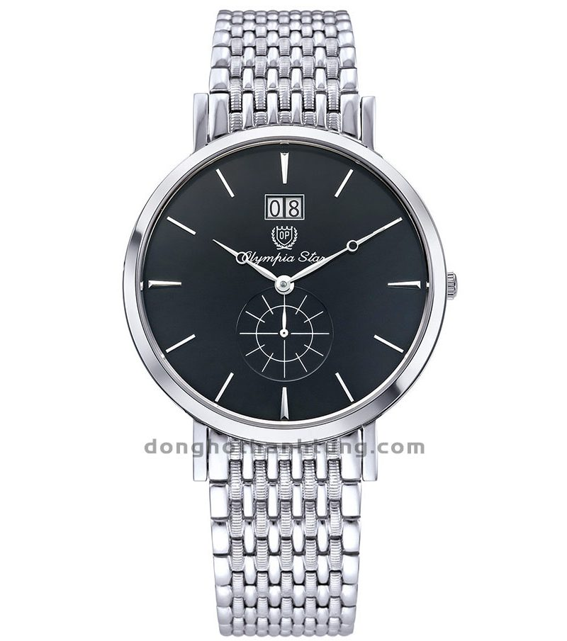 Đồng hồ Olympia Star OPA58082-04MS-D