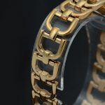 Đồng hồ Olym Pianus OP2482LR-T