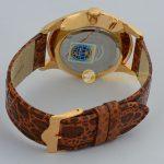Đồng hồ Olympia Star OPA98022-00MR-GL-T