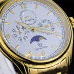 Đồng hồ Olympia Star OPA98022-00MK-T