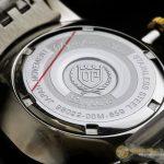 Đồng hồ Olympia Star OPA98022-00MSK-T