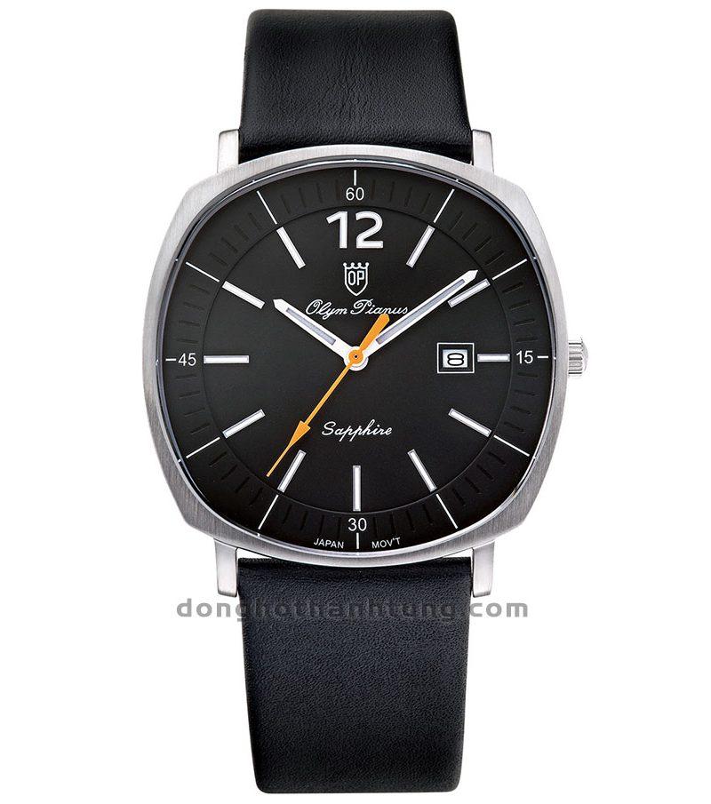 Đồng hồ Olym Pianus OP5711MS-GL-D