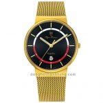 Đồng hồ Olym Pianus OP5712MK-D