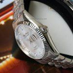 Đồng hồ Olym Pianus OP89322AGS-T