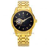 Đồng hồ Olym Pianus OP990-162AMK-D