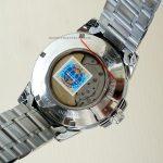 Đồng hồ Olym Pianus OP9908-88.1AGS-D