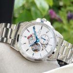 Đồng hồ Olym Pianus OP9908-88.1AGS-T
