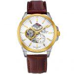 Đồng hồ Olym Pianus OP9908-88.1AGSK-GL-T