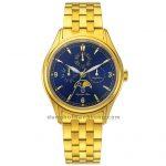 Đồng hồ Olympia Star OPA98022-06MK-X