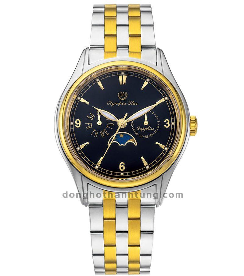Đồng hồ Olympia Star OPA98022-86MSK-D
