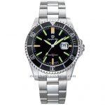 Đồng hồ Olympia Star OPA89983TGS-D