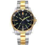 Đồng hồ Olympia Star OPA89983TGSK-D