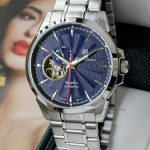Đồng hồ Olym Pianus OP990-083AMS-X