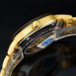 Đồng hồ Olym Pianus OP99141-71.1AGK-T