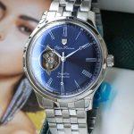 Đồng hồ Olym Pianus OP99141-71.1AGS-X