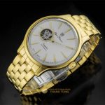 Đồng hồ Olym Pianus OP99141-71AGK-T