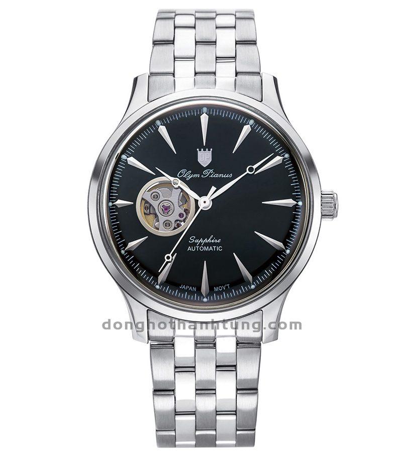 Đồng hồ Olym Pianus OP99141-71AGS-D