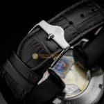 Đồng hồ Olym Pianus OP99141-71AGS-GL-T