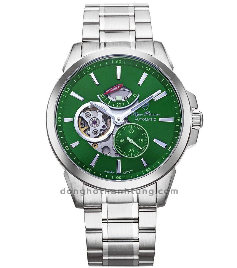 Đồng hồ Olym Pianus OP9908-88.1AGS-XL