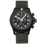 Đồng hồ Bentley BL1696-20BBG