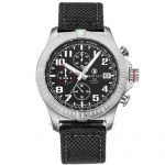 Đồng hồ Bentley BL1696-20WBB