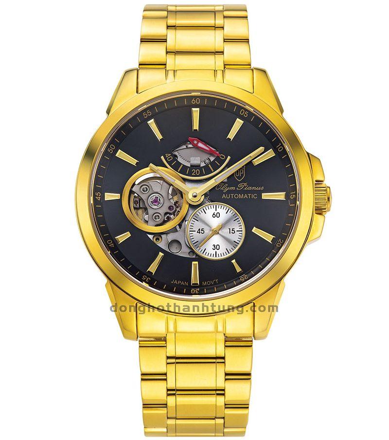 Đồng hồ Olym Pianus OP9908-88.1AGK-D