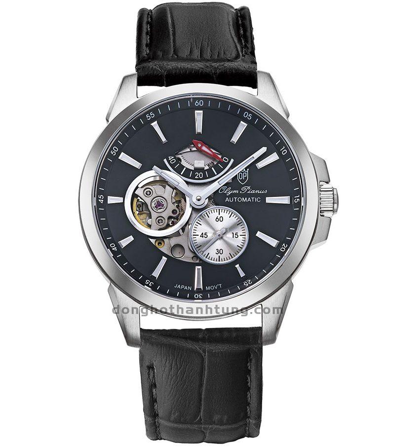 Đồng hồ Olym Pianus OP9908-88.1AGS-GL-D