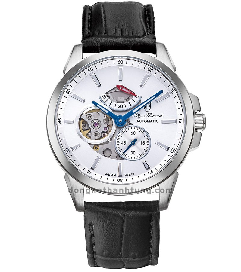 Đồng hồ Olym Pianus OP9908-88.1AGS-GL-T