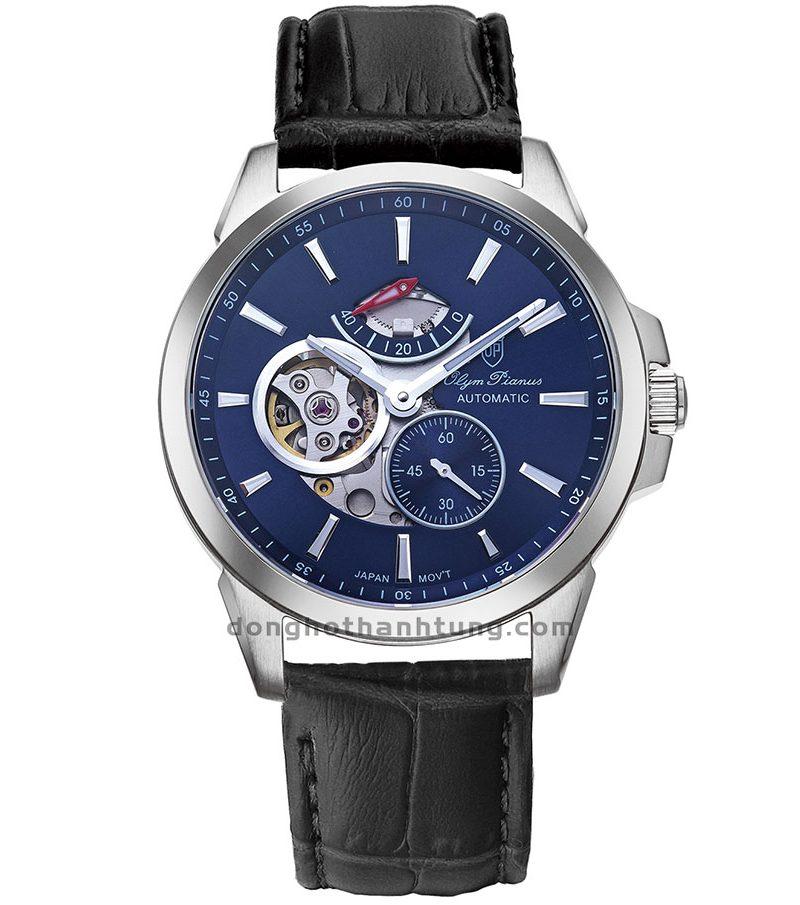 Đồng hồ Olym Pianus OP9908-88.1AGS-GL-X