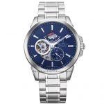 Đồng hồ Olym Pianus OP9908-88.1AGS-X