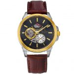 Đồng hồ Olym Pianus OP9908-88.1AGSK-GL-D