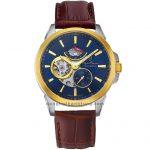 Đồng hồ Olym Pianus OP9908-88.1AGSK-GL-X