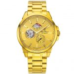 Đồng hồ Olym Pianus OP9908-88AGK-V